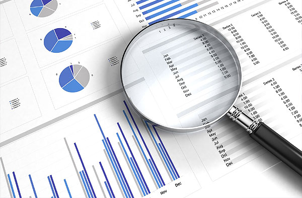 Plan de fiscalización, control financiero y de auditoria del Ayto de Palencia