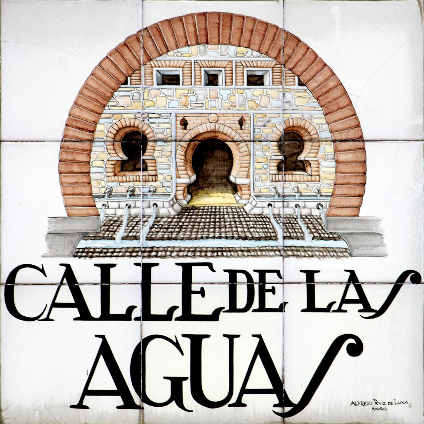 calles-plaza-memoria-historica-palencia