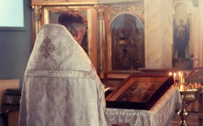 Subvención de la Diputación a la Hermandad de Cofradías