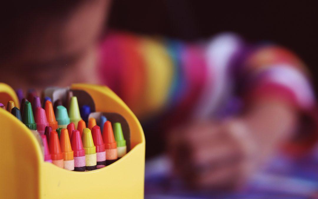 Nuevas reclamaciones al Procurador del Común sobre las Escuelas Infantiles Municipales