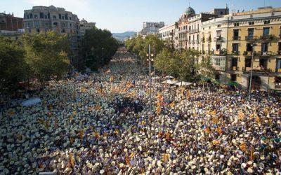Palencia NO es Cataluña – Intervención de Ganemos en Pleno Septiembre