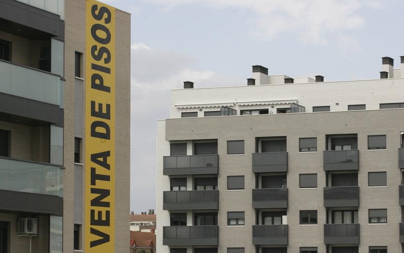 Moción para promover el uso de viviendas vacías y el alquiler social