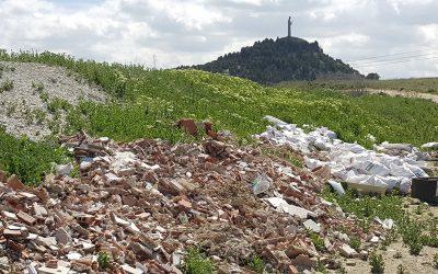 La Gestión de los Residuos: Reducir frente a Reciclar