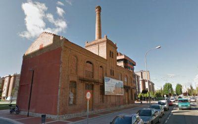 Alegaciones de Ganemos a la modificación del PGOU en el barrio de Pan y Guindas