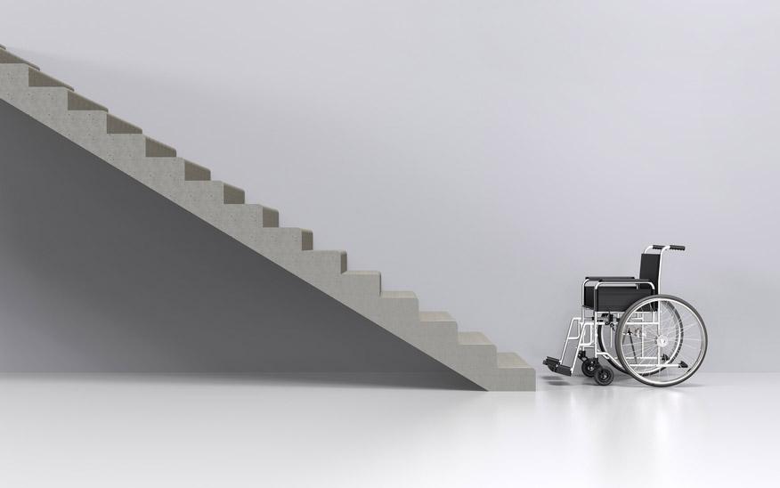 Subvenciones a la conservación y accesibilidad de viviendas