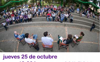 Ganemos Palencia vuelve a destinar 5.000€ a financiar proyectos sociales y solidarios en Palencia
