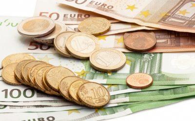Tasas y Ordenanzas Fiscales y reguladoras de Precios Públicos 2019
