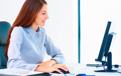 Aumento de las retribuciones al personal administrativo y también al resto
