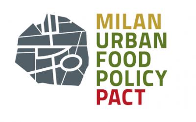 Al respecto de la moción sobre el Pacto de Milán