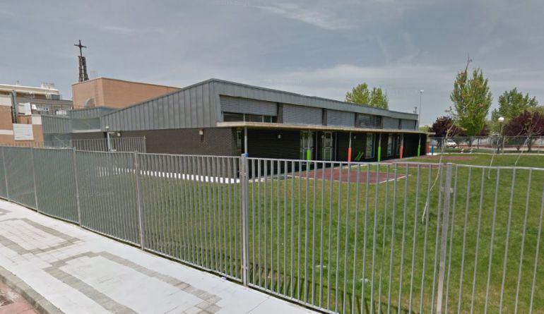 Escuelas infantiles municipales y su municipalización