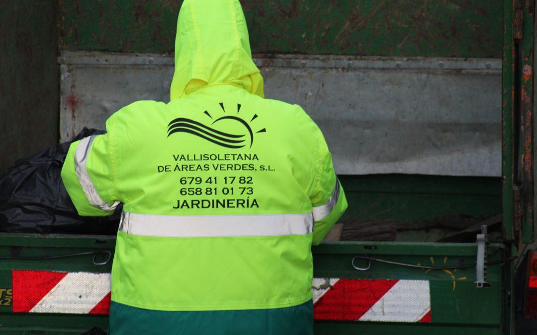 La insostenible privatización de servicios públicos en Palencia