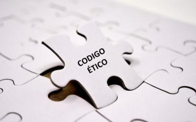Código ético para la candidatura Ganemos Palencia aprobado en Asamblea
