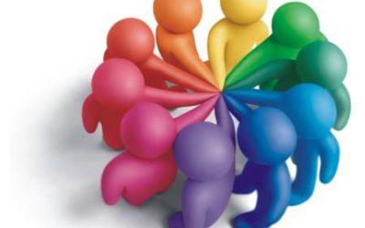 Ganemos demanda locales y otras medidas para apoyar a las asociaciones
