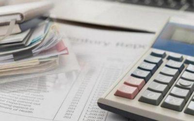 Los presupuestos empeoran la vida de la gente y de las asociaciones