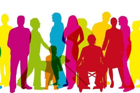 Moción por unos servicios sociales de calidad en Palencia