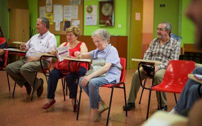 Acta Asamblea Ganemos Palencia 6 de Septiembre de 2016