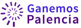 Ganemos Palencia