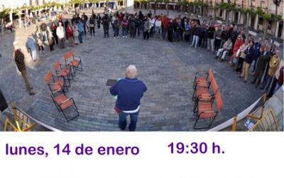 Algunas aclaraciones sobre la propuesta de presupuestos para 2019 del Partido Popular a Ganemos Palencia