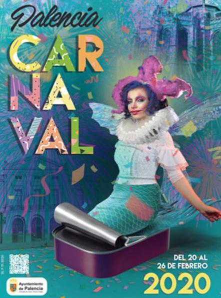 El presupuesto de Carnaval se ha duplicado a favor de empresas privadas
