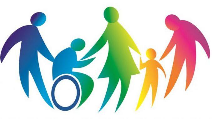 La diversidad de áreas en Servicios Sociales impide atender todas las necesidades