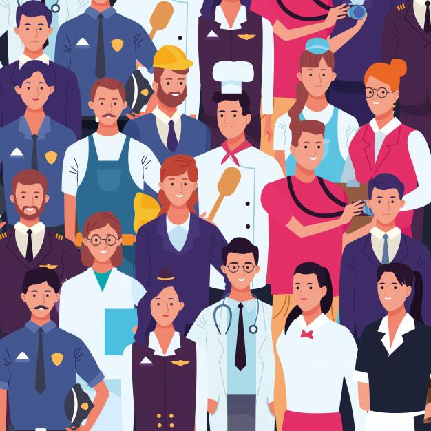 Reclamamos que se apoye a los trabajadores de las empresas concesionarias