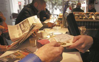 La falta de madurez política del equipo de gobierno de Palencia es negativa para nuestra ciudad.