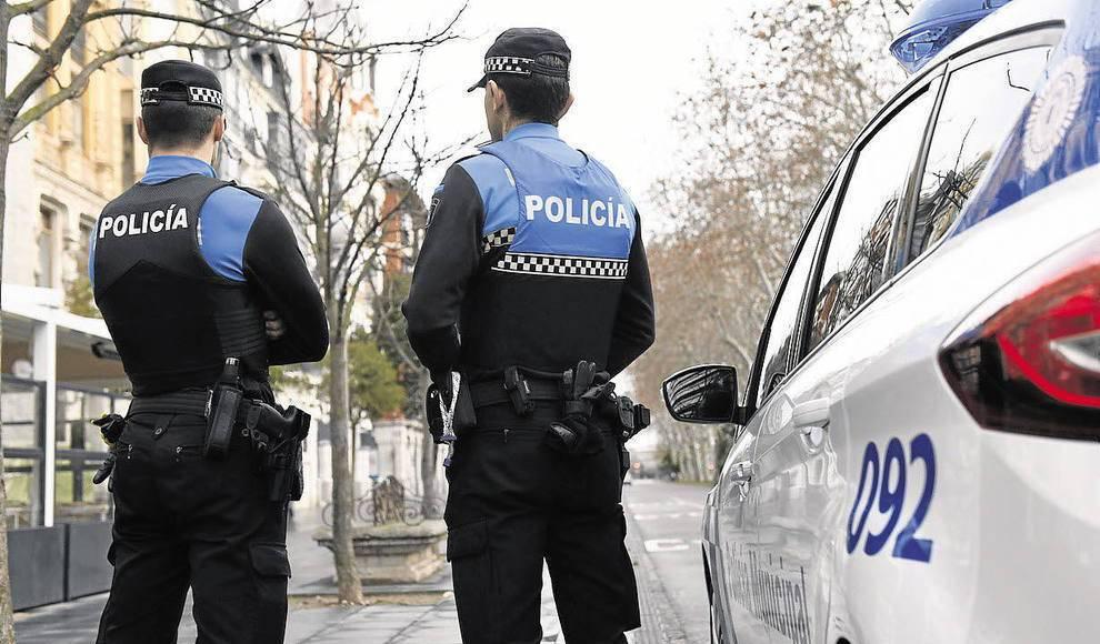 La falta de estabilidad en los cargos de la Policía Local complica la buena marcha de los servicios