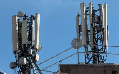 Ganemos Palencia presenta alegaciones al Anteproyecto de Ley de Telecomunicaciones