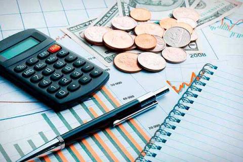 Ni rastro de progresividad ni justicia fiscal en el borrador de tasas para 2021