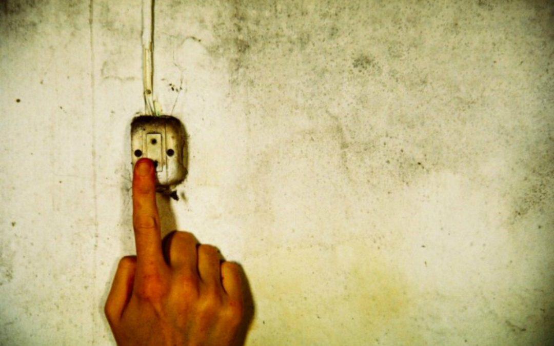 Moción sobre pobreza energética