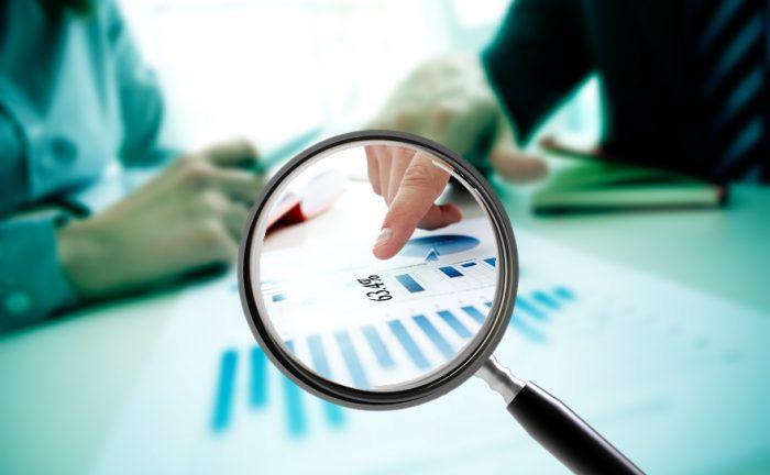 PP y Cs incumplen el principio básico de transparencia en la información