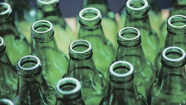 Proponemos nuevas formas de gestión de residuos