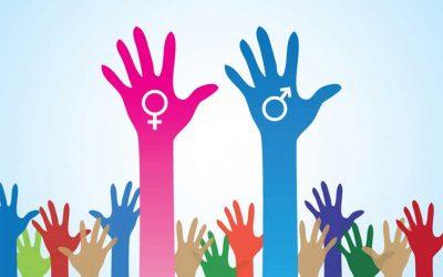 La derecha se contradice y vota contra el Plan de Igualdad del Ayuntamiento