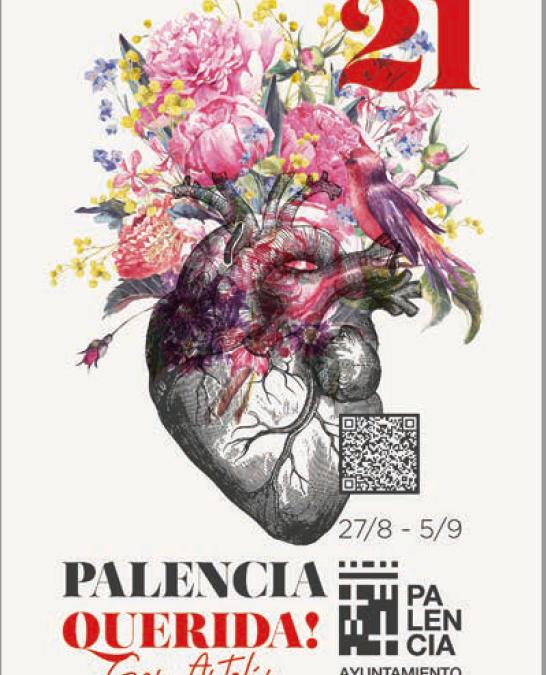 Ganemos Palencia apoya a las trabajadoras del comercio