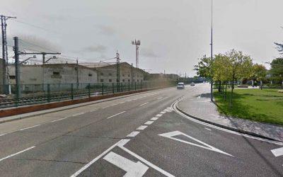 El problema de la calle Jardines es un lastre generado por PP y PSOE
